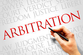 Fast tracking Indian arbitration for commercial disputes