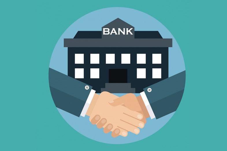 Big Bang Banking Reforms