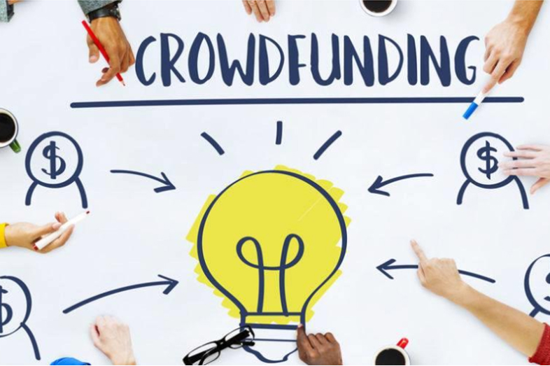 NEW RULES FOR CROWDFUNDING IN RUSSIA