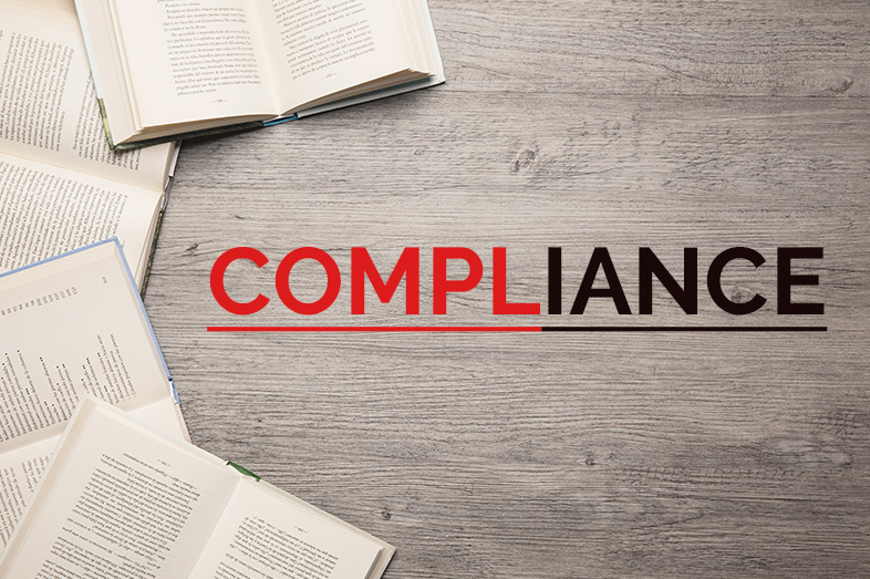 Disqualified directors mandated to ensure compliance
