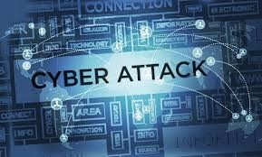 Cyber security in digital age