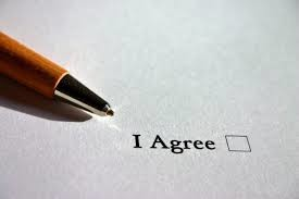 Drafting Tips for Service Contracts